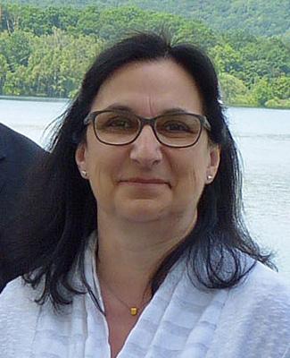 Dr. Hiltrud Thiem